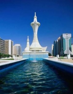 Most Fascinating Dubais Modern Buildings That Will Amaze You03
