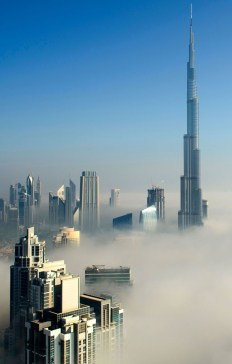 Most Fascinating Dubais Modern Buildings That Will Amaze You16