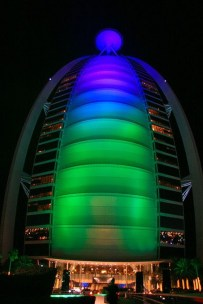 Most Fascinating Dubais Modern Buildings That Will Amaze You27