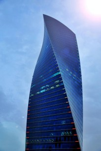 Most Fascinating Dubais Modern Buildings That Will Amaze You35