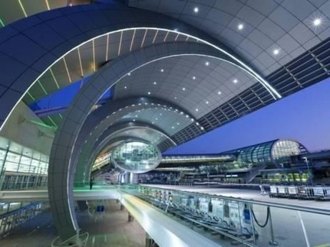 Most Fascinating Dubais Modern Buildings That Will Amaze You39