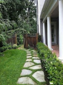 Newest Frontyard Design Ideas On A Budget39