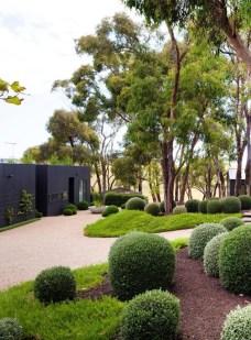 Newest Frontyard Design Ideas On A Budget41