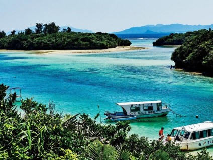 Of The Most Attractive White Sand Beaches You Must See01