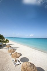 Of The Most Attractive White Sand Beaches You Must See37