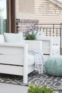 Outstanding Patio Yard Furniture Ideas For Fall To Try01