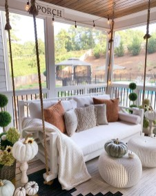 Outstanding Patio Yard Furniture Ideas For Fall To Try03