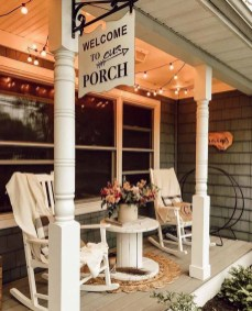 Outstanding Patio Yard Furniture Ideas For Fall To Try04