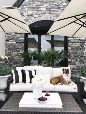 Outstanding Patio Yard Furniture Ideas For Fall To Try06