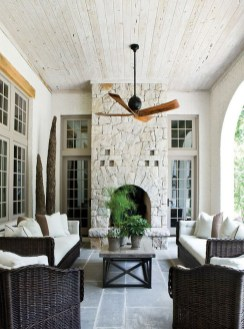 Outstanding Patio Yard Furniture Ideas For Fall To Try21