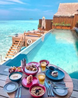 Photos That Will Make You Want To Visit The Maldives02