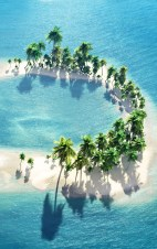 Photos That Will Make You Want To Visit The Maldives10