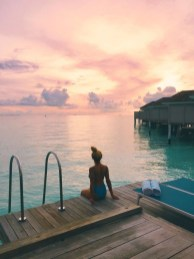 Photos That Will Make You Want To Visit The Maldives19