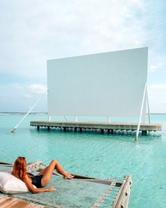 Photos That Will Make You Want To Visit The Maldives26