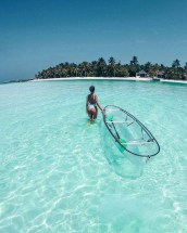 Photos That Will Make You Want To Visit The Maldives32