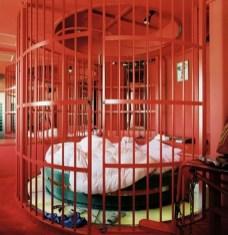 Strange Hotels That Will Make You Raise An Eyebrow41