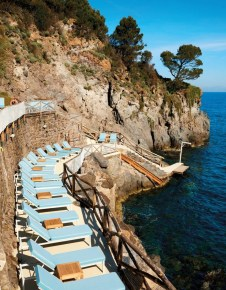 The Most Incredible Summer Places You Will Love To See Them Right Now05