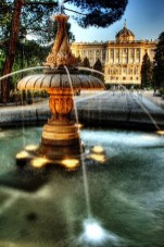 Top Most Awesome Fountains Around The World14