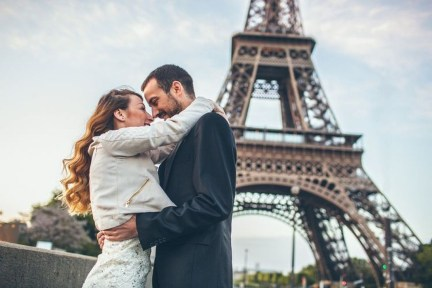 Top Most Romantic Places For Your Honeymoon That Will Delight You11