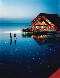 Top Most Romantic Places For Your Honeymoon That Will Delight You15