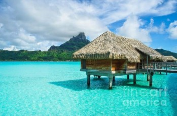 Top Most Romantic Places For Your Honeymoon That Will Delight You25