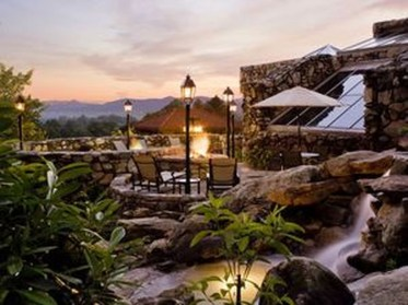Top Most Romantic Places For Your Honeymoon That Will Delight You30