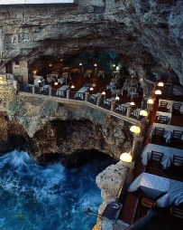 Top Most Romantic Places For Your Honeymoon That Will Delight You38