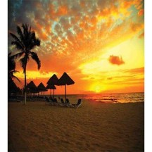 Top Most Tranquil Tropical Resorts For Your Dream Vacation11