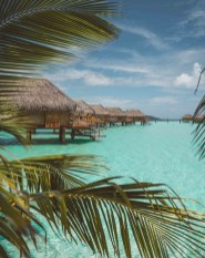Top Most Tranquil Tropical Resorts For Your Dream Vacation13