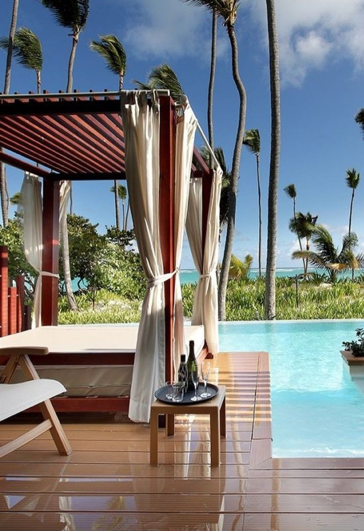 Top Most Tranquil Tropical Resorts For Your Dream Vacation23