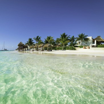 Top Most Tranquil Tropical Resorts For Your Dream Vacation24