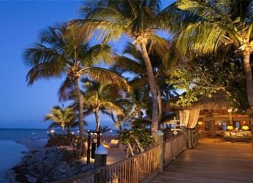 Top Most Tranquil Tropical Resorts For Your Dream Vacation25
