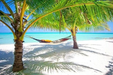 Top Most Tranquil Tropical Resorts For Your Dream Vacation33