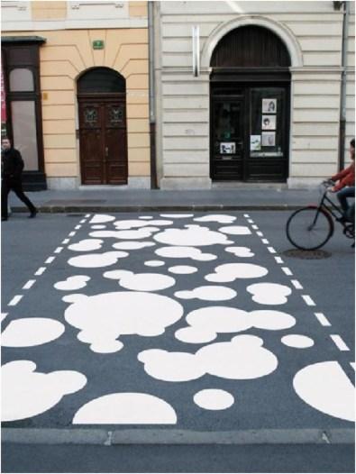 Unbelievable Public Architectural Optical Illusions21