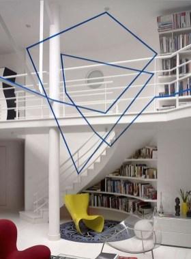 Unbelievable Public Architectural Optical Illusions33
