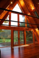 Unforgettable Designs Of A Frame Houses03