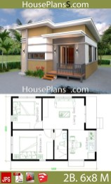 Unforgettable Designs Of A Frame Houses46