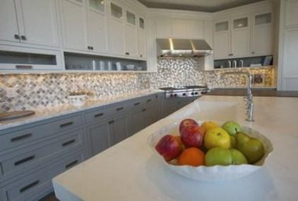 Unique Outdoor Kitchen Ideas For Excellent Restaurants02
