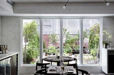 Unique Outdoor Kitchen Ideas For Excellent Restaurants24