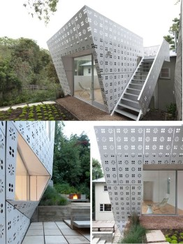 Unordinary Architectural Projects That Will Catch Your Attention06