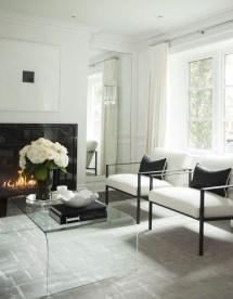 Contemporary Living Room Interior Designs05