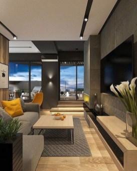 Contemporary Living Room Interior Designs06