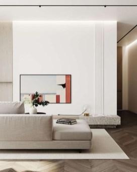 Contemporary Living Room Interior Designs07