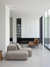 Contemporary Living Room Interior Designs11