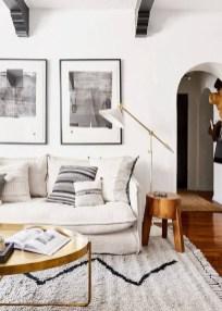 Contemporary Living Room Interior Designs14