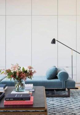 Contemporary Living Room Interior Designs17