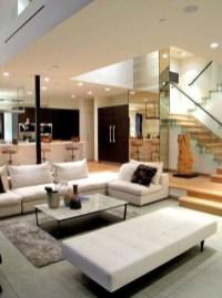 Contemporary Living Room Interior Designs19