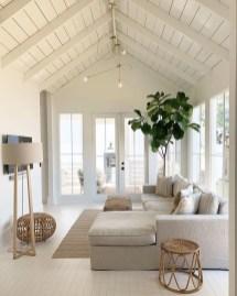 Contemporary Living Room Interior Designs23