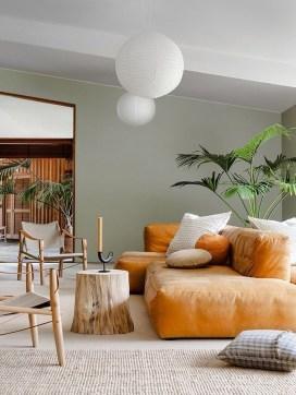 Contemporary Living Room Interior Designs24