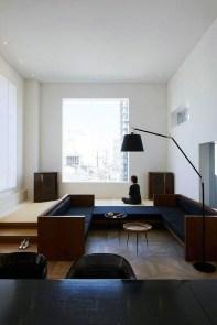 Contemporary Living Room Interior Designs28